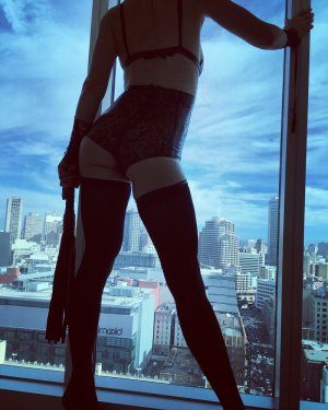 Andrette erotic massage in Metuchen New Jersey